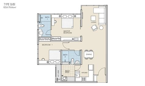 maxim residences cheras kl