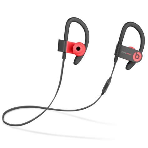 Promo Headset Bluetooth Power Beats 2 Oem Earphone Sporty Wireless oem beats by dr dre powerbeats 3 bluetooth wireless on