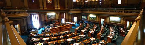 colorado state house of representatives google images