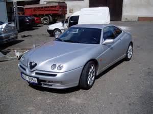 Alfa Romeo 1999 1999 Alfa Romeo Gtv Pictures Cargurus