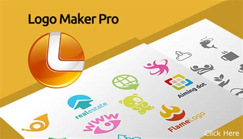 free logo design application free logo templates easy logo design software are all in