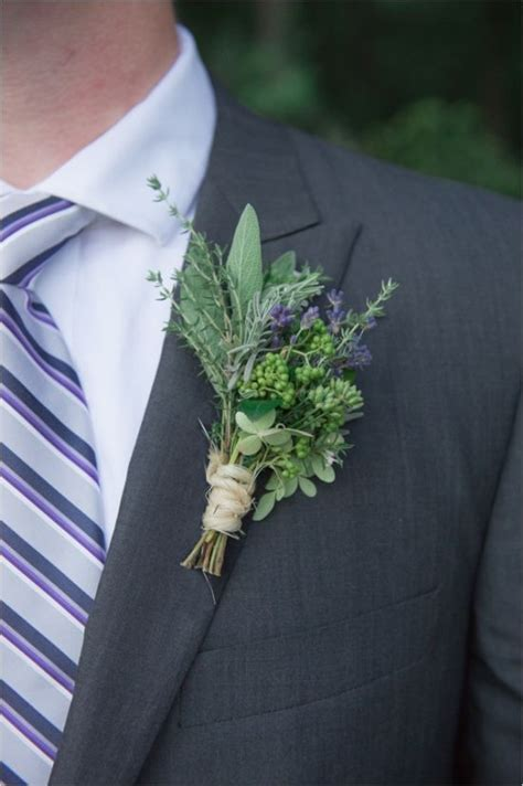 32 best images about Lavender Bridal Bouquets on Pinterest