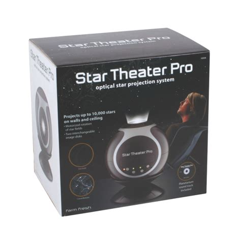 star theater pro home planetarium light projector uncle milton s toys in my room star theater 174 pro