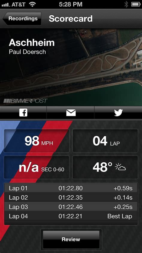 bmw apps iphone bmw s new iphone app will change the way you drive