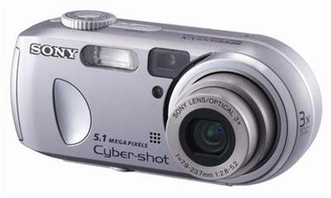 Kamera Samsung Cybershot sony cyber dsc p93 service repair manual