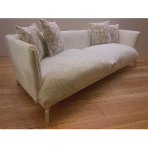 How To Clean White Suede Couch 28 Images Modern