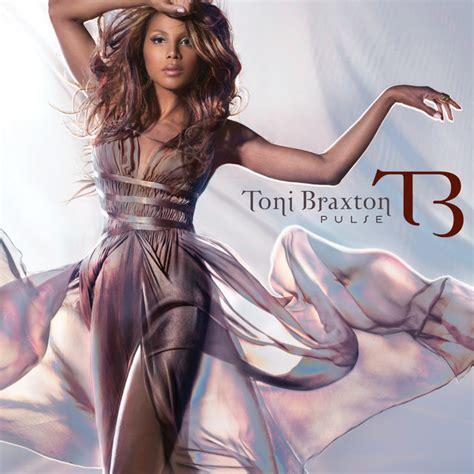 Cd Toni Braxton The Heat toni braxton pulse lyrics and tracklist genius