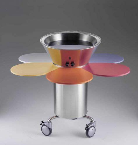 piastra cucina professionale smartech italia onfal 242 s piccolo piastra di cottura