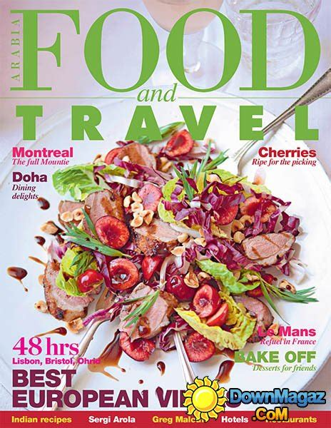 download luxury home design magazine vol 15 issue 6 pdf food and travel arabia vol 2 issue 5 2015 187 download