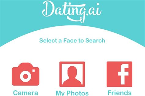 How To Find Who Look Like You This App Lets You Find On Tinder Who Look Like News On
