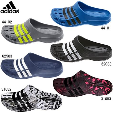 select shop lab  shoes adidas dulamoklogg mens womens
