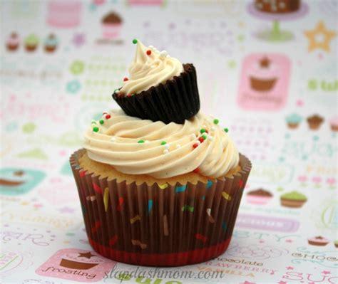 cupcakes recipe on top of ole cupcake