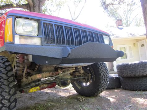 jeep bumper plans winch bumper plans page 2 jeep forum