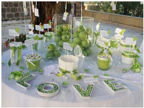 porta confetti matrimonio porta confetti organizzazione matrimonio forum
