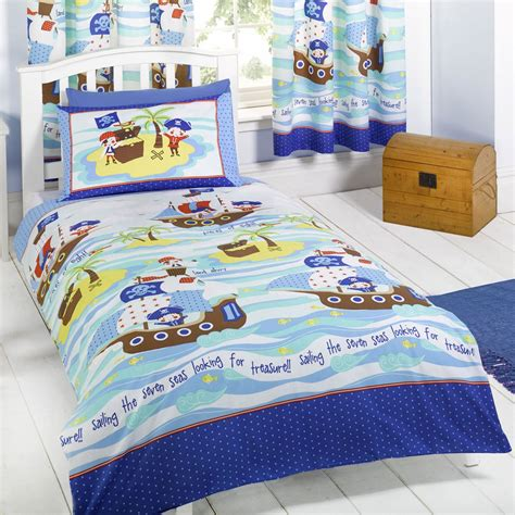 Boys And Girls Disney And Character Single Duvet Cover Single Bed Sets For Boys
