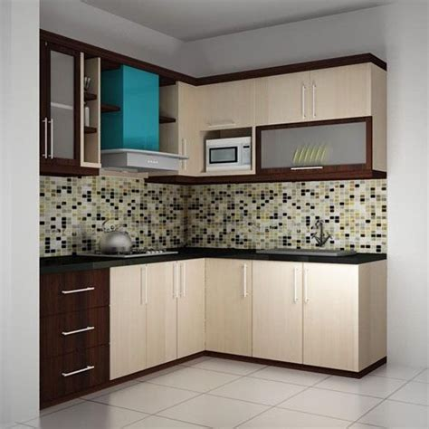 kitchen set minimalis murah tangerang kitchen set minimalis murah kitchen set ciremai furniture kitchen set pinterest