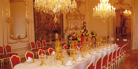 royal dining room airberlin tour 36 hours in vienna austria fly com