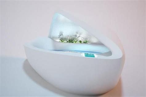 pearl bathtubs mother of pearl bathtub for complete relaxation extravaganzi