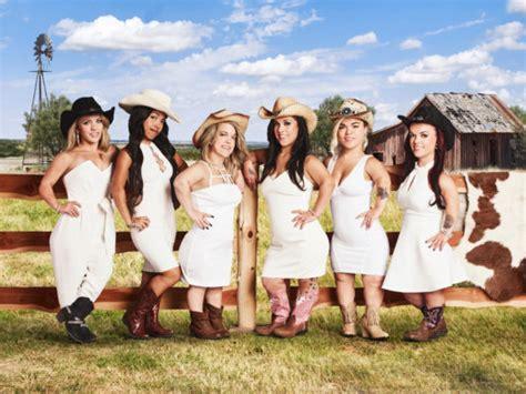 Dallas Tv Series Women | american beauty star little women dallas dance moms
