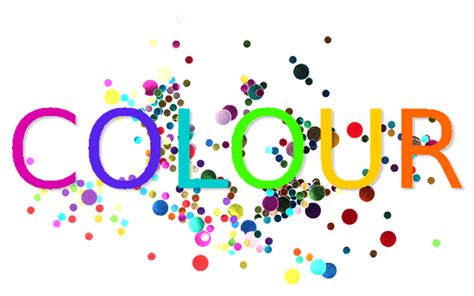 text color how to create colour harmony threadbear