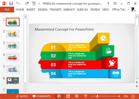 free powerpoint template best websites for free powerpoint templates presentation
