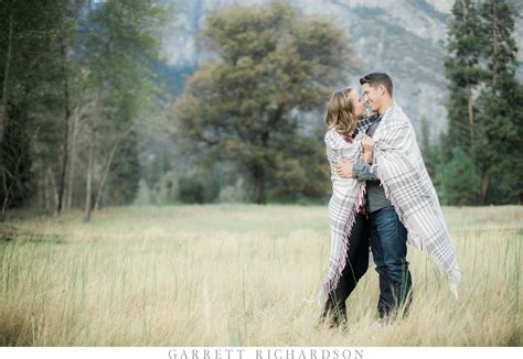 wedding photography prices southern california yosemite engagement session part two brayden