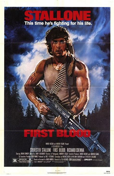 film rambo first blood full movie 301 moved permanently