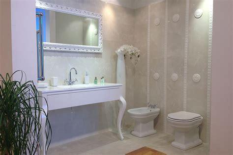 showroom arredo bagno lo showroom arredo bagno a nard 242 lecce edil frata