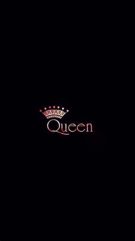 desktop wallpaper queen queen with crown wallpaper free iphone wallpapers