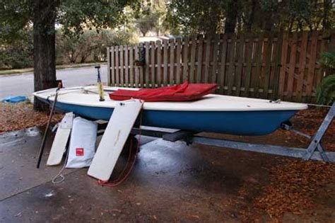 boat trailer parts orange county ca sailboat for sale sailboat for sale craigslist