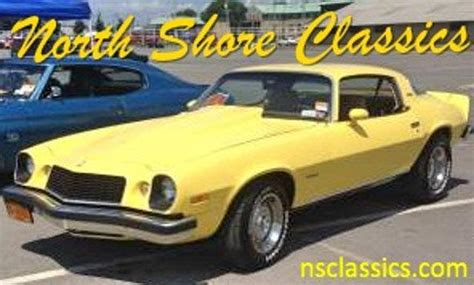 1977 camaros for sale 1977 chevrolet camaro for sale 49 used cars from 2 900