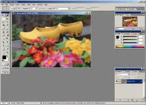 Adobe photoshop 7 0 free download for windows 7 8