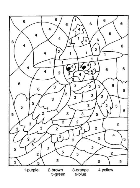 numbers coloring pages 1 10 pdf number color pages coloring pages of numbers coloring