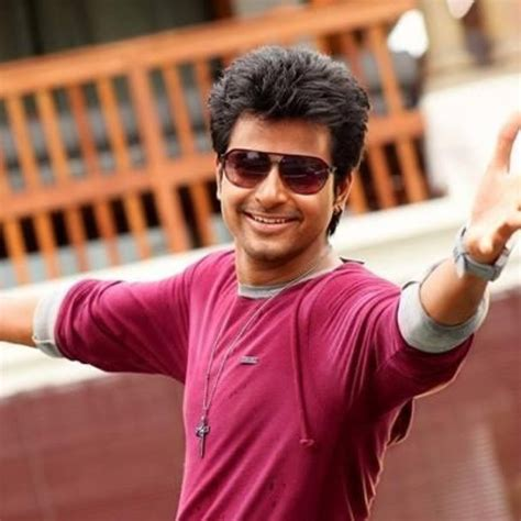 sivakarthikeyan latest photo siva karthikeyan photo gallery cine punch