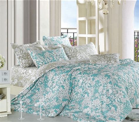 teal bedding twin collegeave a04 3 jpg