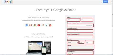 Gmail Sign In For Email Search New Login To Gmail Free Germany Vpn