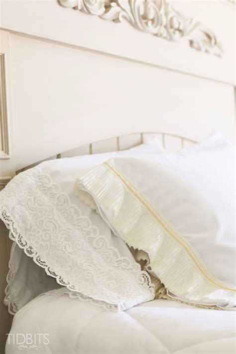 shabby chic cottage bedding 40 dreamy shabby chic decor and bedding ideas