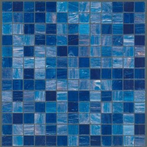 pvc fliese selbstklebend pvc fliese aqua selbstklebend mosaik bad k 252 che 0226 ebay