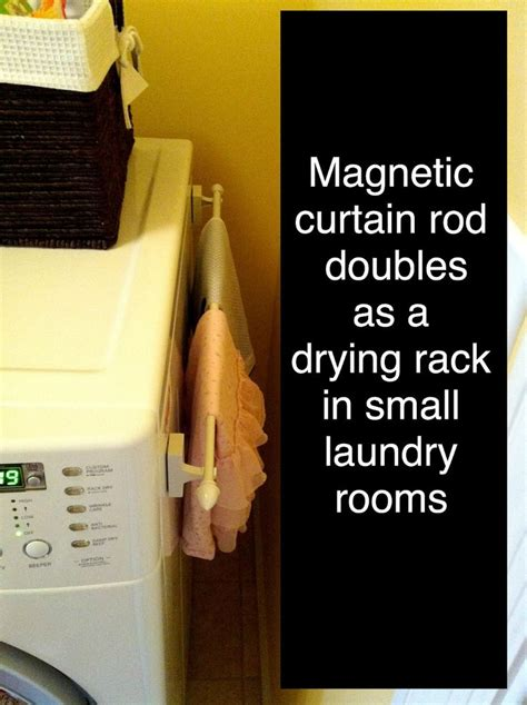 magnetic curtain the 25 best magnetic curtain rods ideas on pinterest