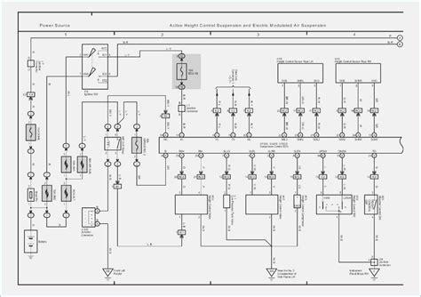 blaupunkt equalizer wiring diagram free wiring