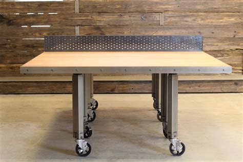 ping pong conference table ping pong conference table 5in1 conference table