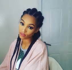 different types of didi hairstyle yoruba hairstyles and their names naij com