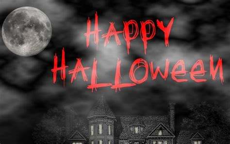 win 7 halloween themes scary halloween windows 10 theme themepack me
