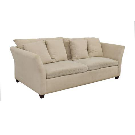Abc Carpet Sofa by 90 Abc Carpet Home Abc Carpet Home Beige Two