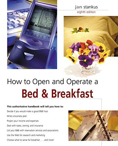 how to start a bed and breakfast vcpottery just launched on amazon com in usa marketplace