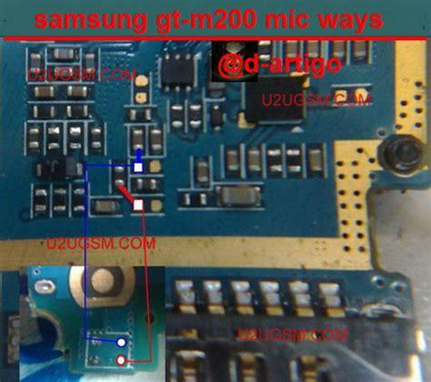 Papan Board Conektor Charger Samsung I8262 samsung gt m200 mic problem jumper ways solution