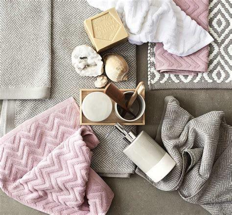accessori per bagni pubblici accessori per il bagno sanitari bagno with accessori per
