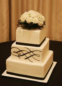 moderne kuchen denver co wedding cakes call to schedule your