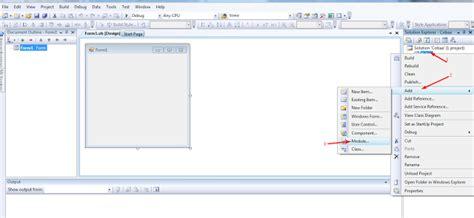 membuat database di sql server membuat koneksi di vb net dengan database sql server