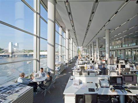 New Museum Floor Plan foster partners hq will open its doors for 2013 london